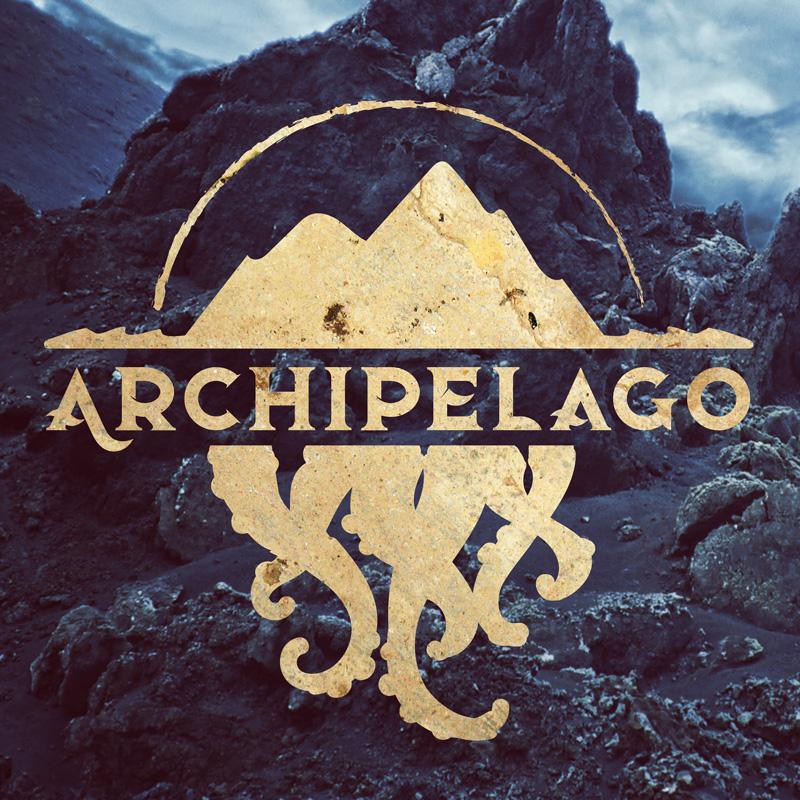 Archipelago_Previewfile.jpg