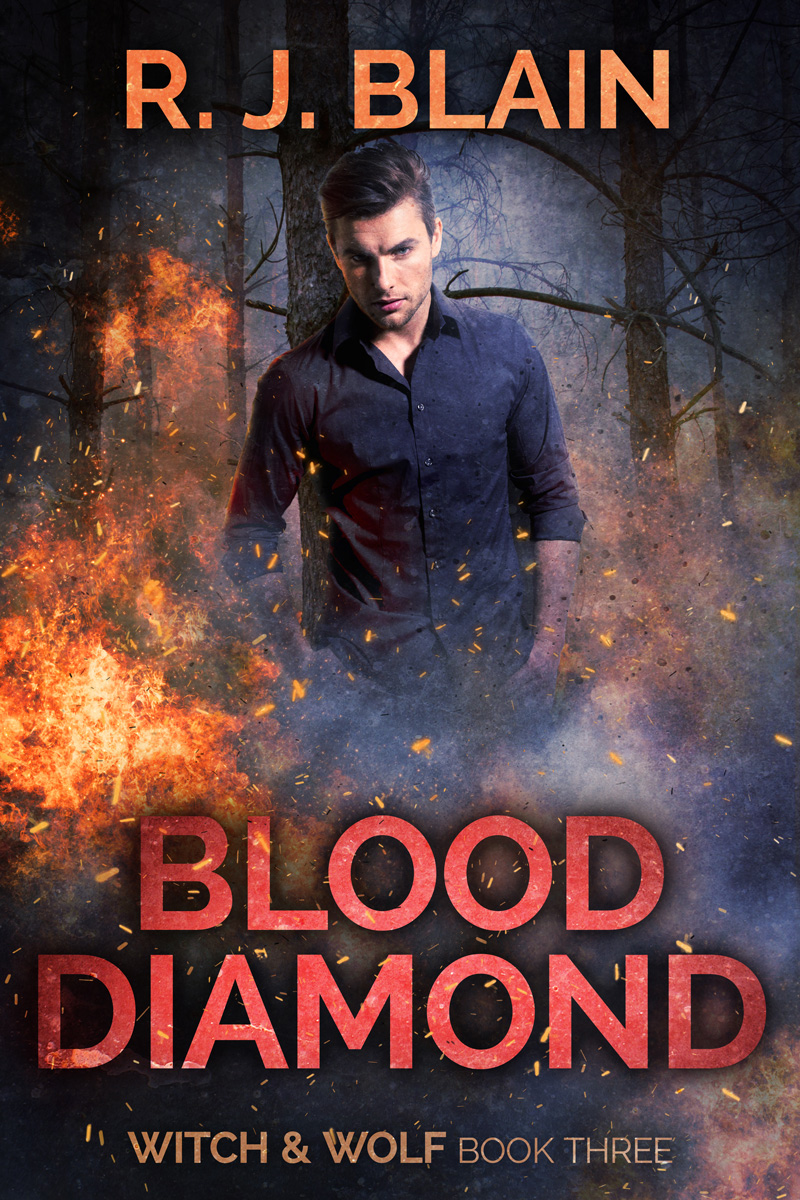 BloodDiamond.jpg
