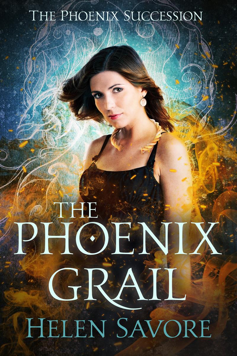 PhoenixGrail.jpg