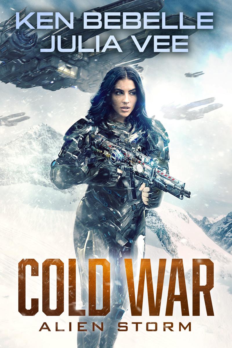 ColdWar_cover.jpg