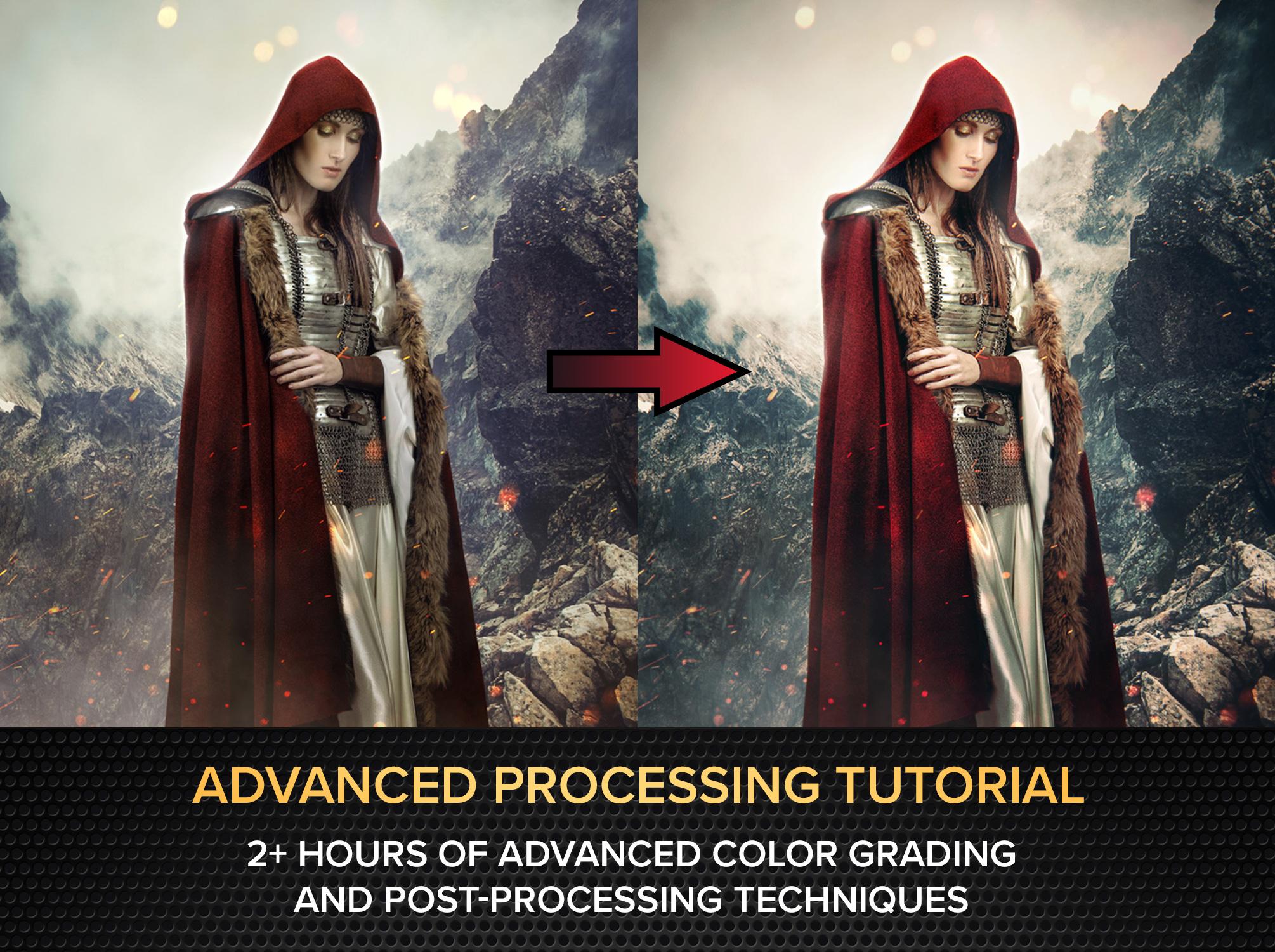 Advanced-Processing-Tutorial_Gumroad.jpg