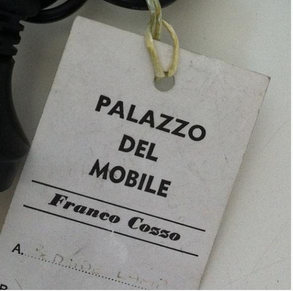 Palazzo del Mobile tag.png
