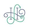 LH-logo-web-03.jpg