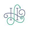 LH-logo-2016-12-29-web-size-01.jpg