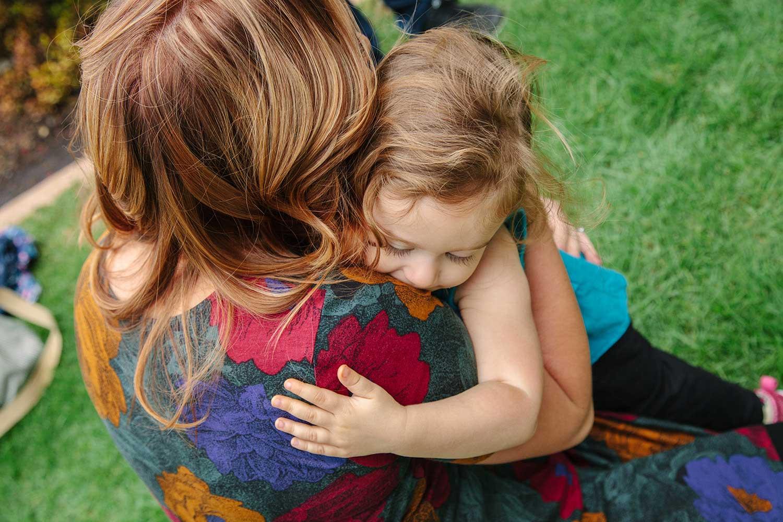 abigail-hopkins-little-humans-baby-care-basics-child