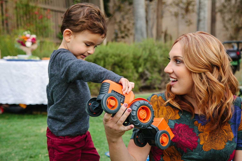 abigail-hopkins-little-humans-play-environment-child