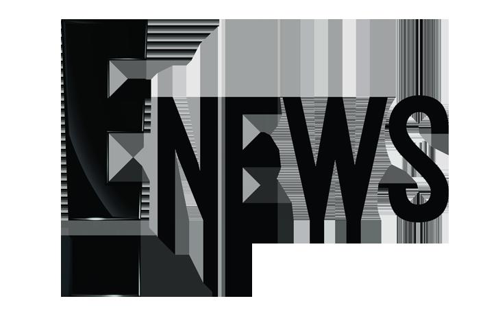 E News.png