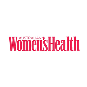 australian-womens-health.jpg
