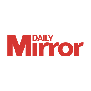 daily-mirror-logo.jpg
