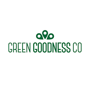 green-goodness-co-logo.jpg