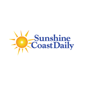 sunshine-coast-daily-logo.jpg