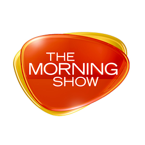 the-morning-show.jpg