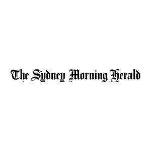 the-sydney-logo.jpg