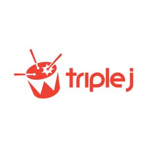 triple-j-logo.jpg