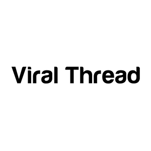 viral-thread-logo.jpg