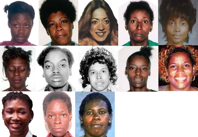 Chester Turner Victims.jpg