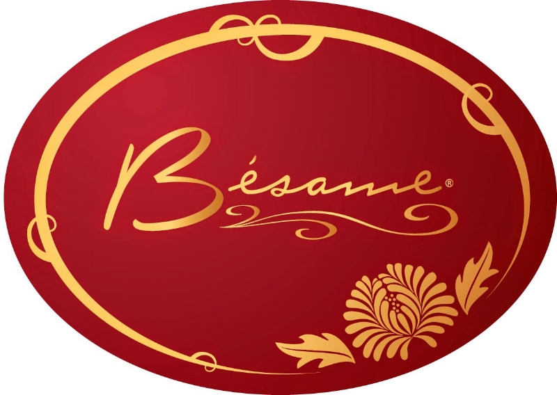 besame cosmetics modern vintage finds a cheerful life blog
