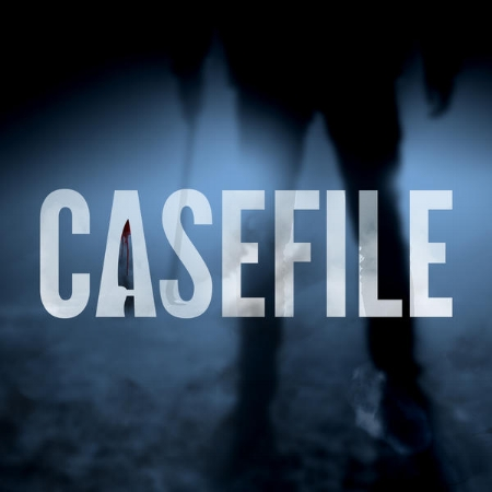 casefile logo great true crime podcasts a cheerful life blog