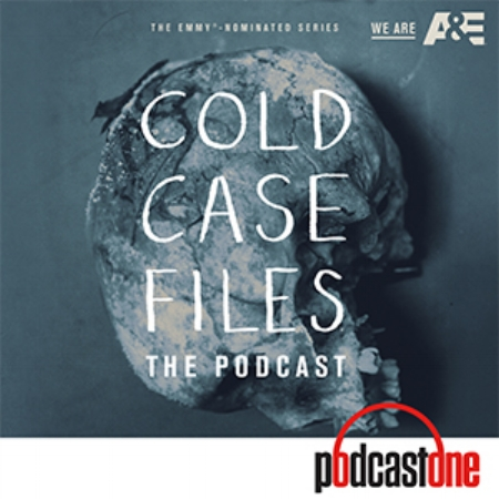cold case file logo great true crime podcasts a cheerful life blog