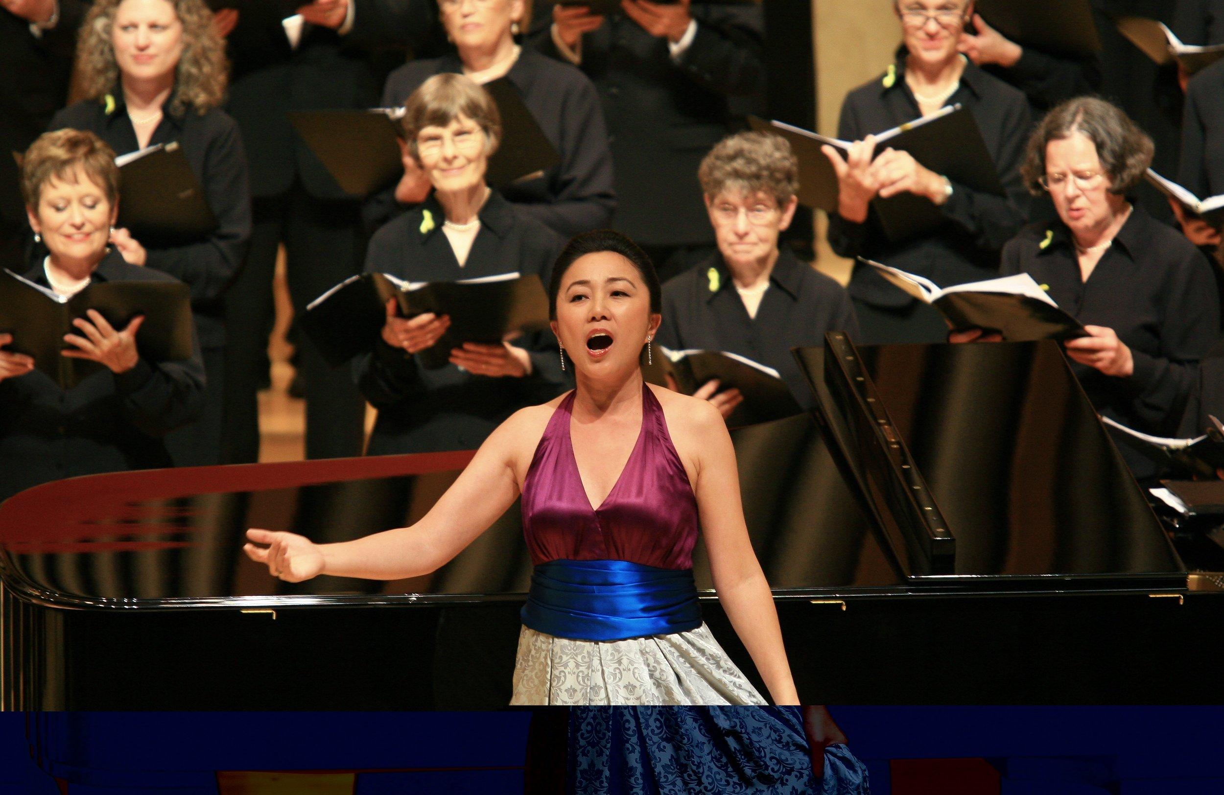 北京故宮音樂廳