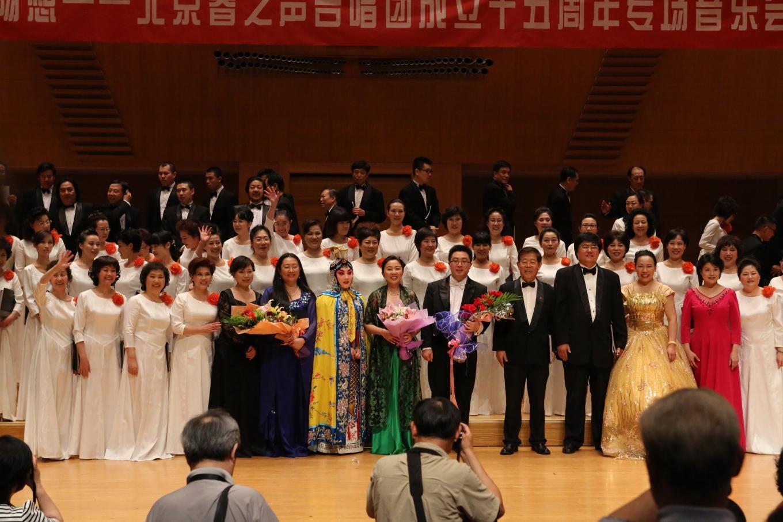 刘萤萤跟春之声2012.JPG