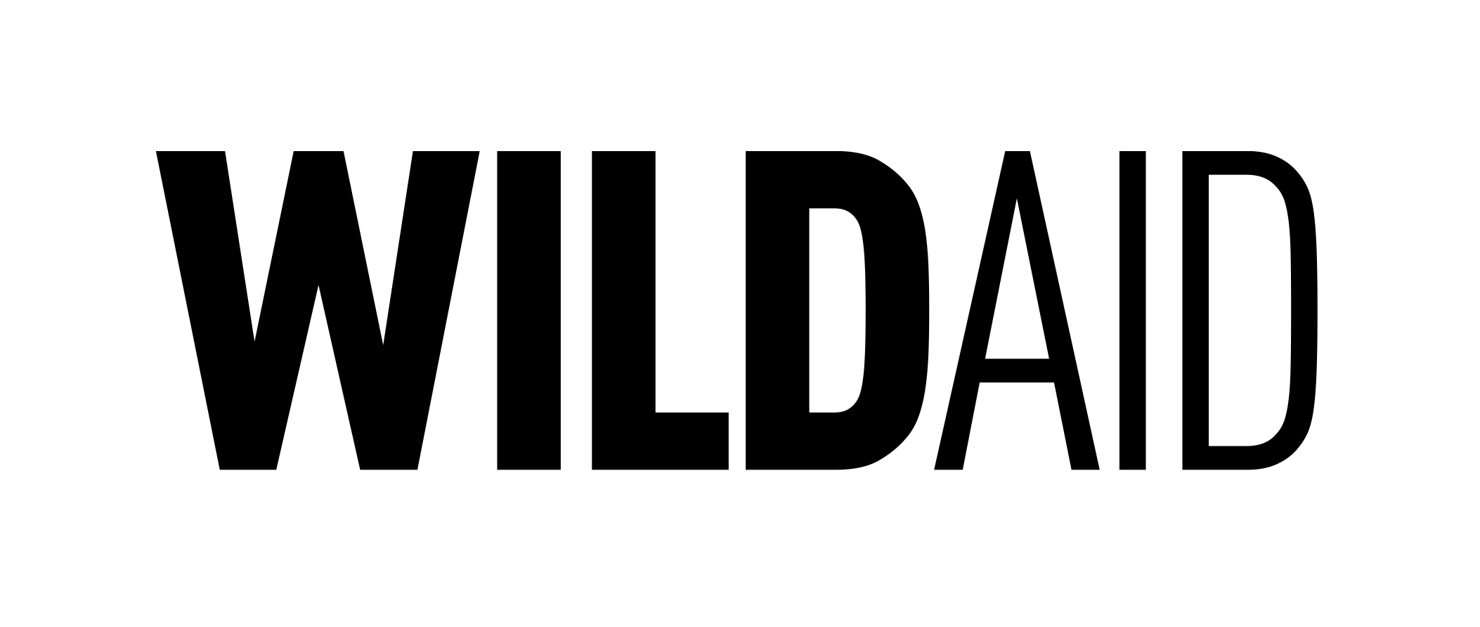 WILDAID.png