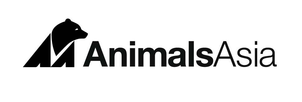 Animals-Asia-Logo.jpg