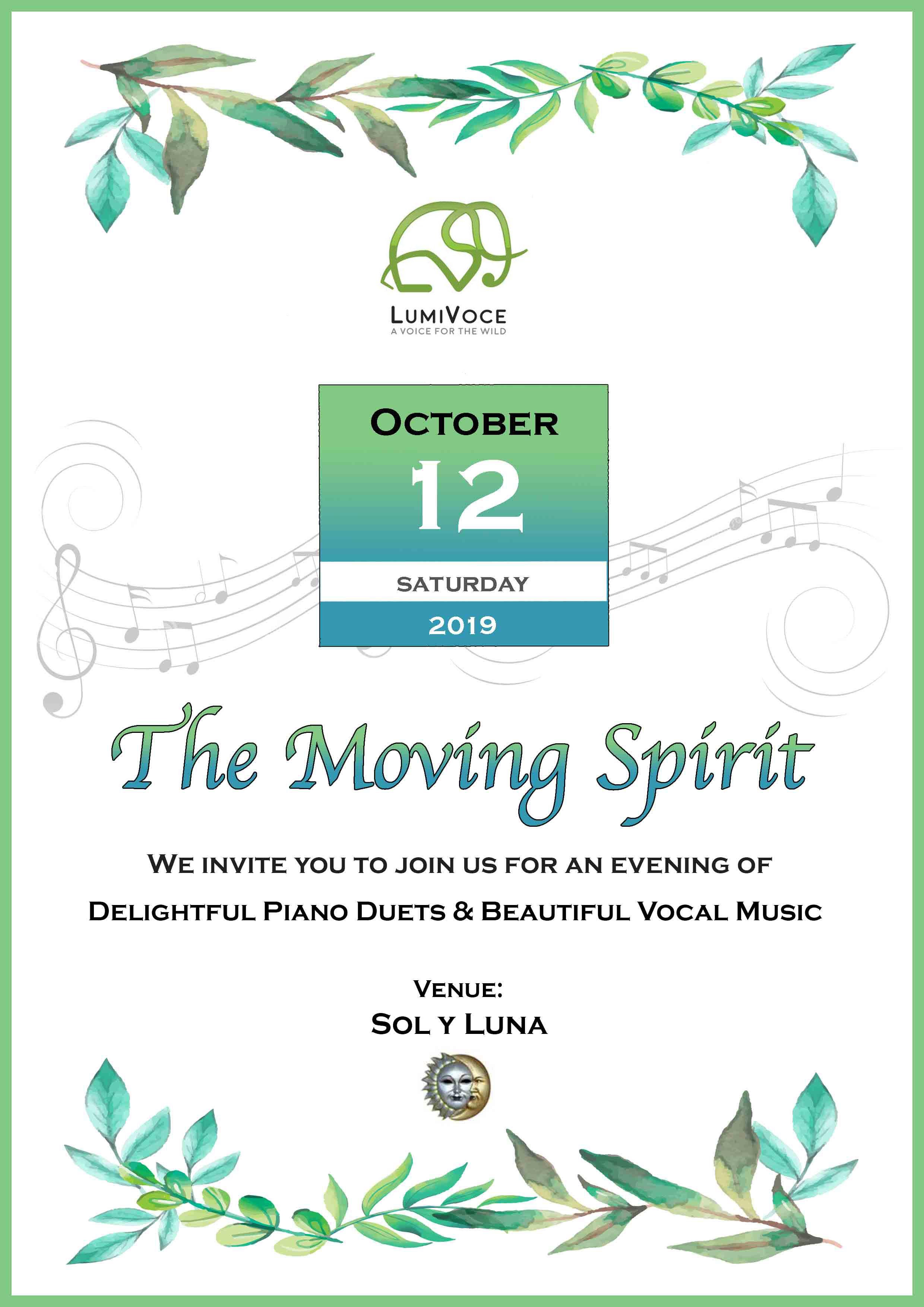 2019-10-12 formal invite copy.jpg