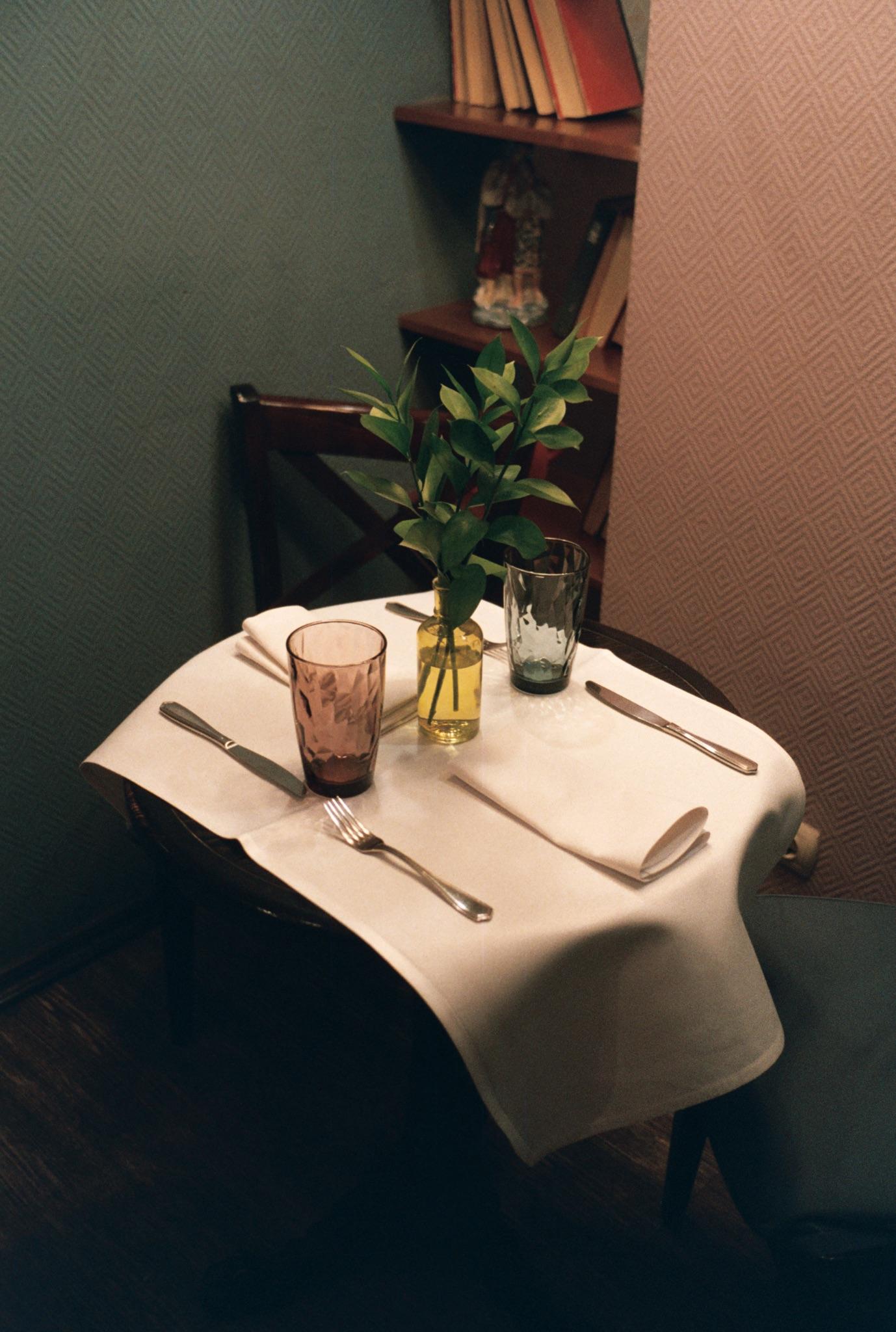 diner table kiev.JPG