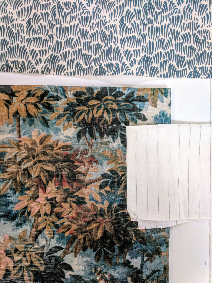 Sarah-Montgomery-Design-Mixing-styles-with-pattern.jpg