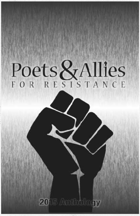 poets 7 allies.jpg