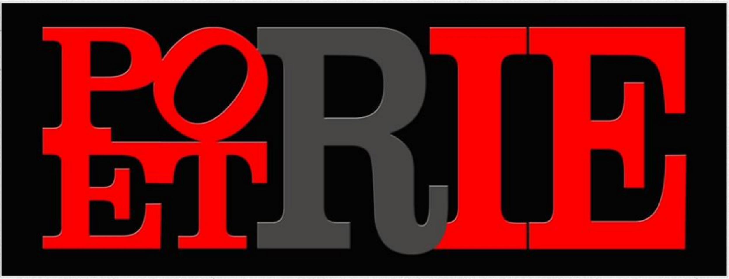 poetrIE logo.png