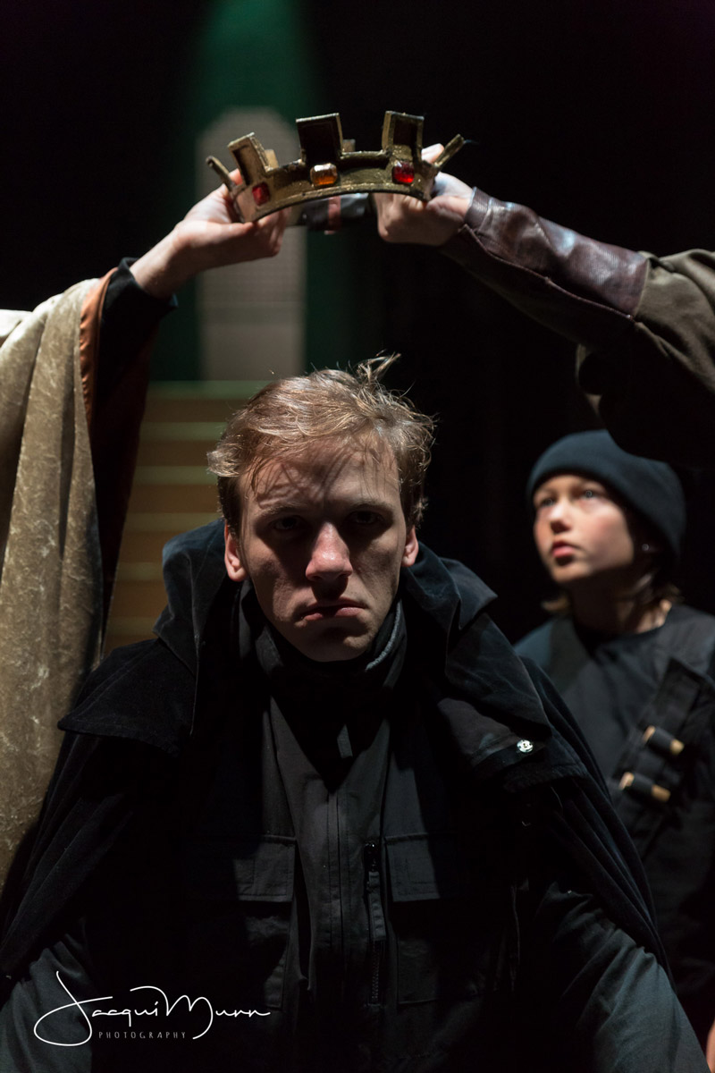 w-170802_Theatre_IT_Cry-God-for-Harry_FOH_FB-2.jpg