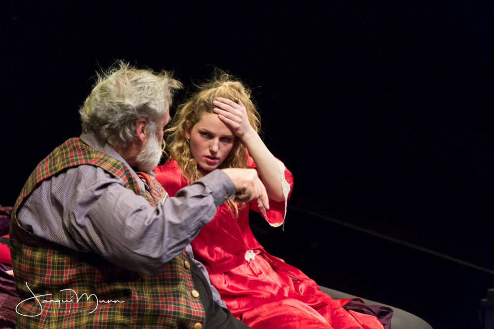 w-170802_Theatre_IT_Cry-God-for-Harry_FOH_FB-4.jpg