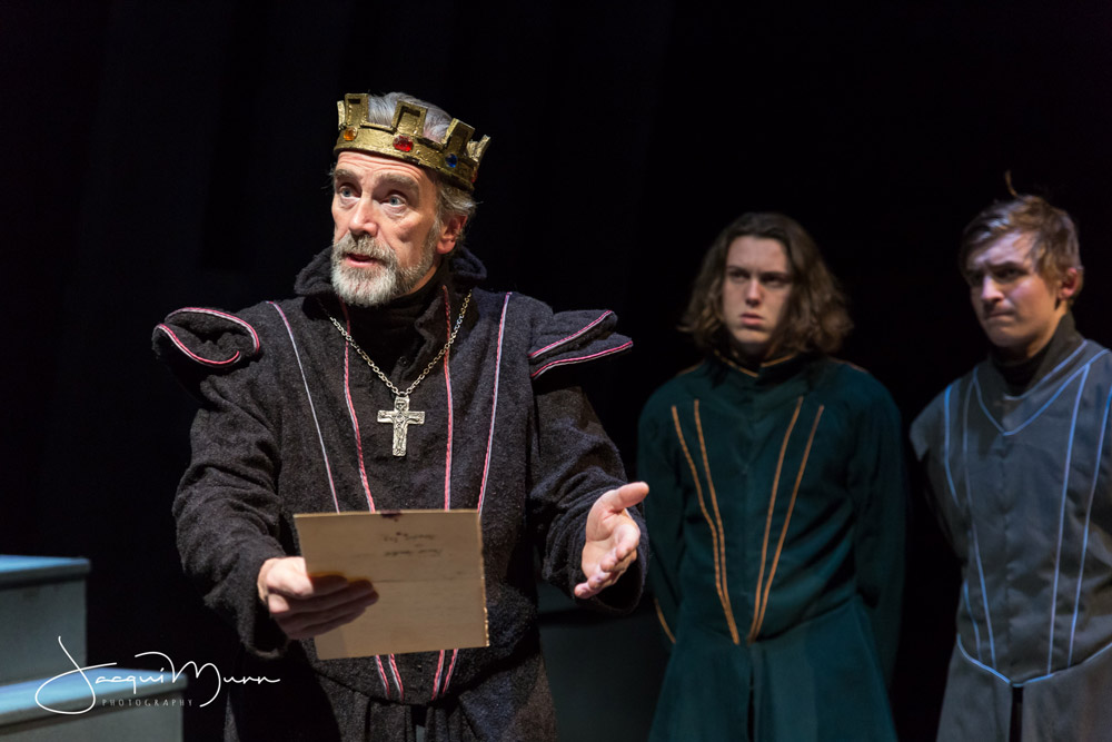 w-170802_Theatre_IT_Cry-God-for-Harry_FOH_FB-6.jpg