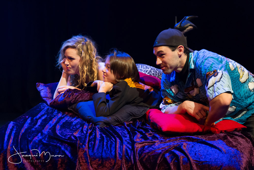 w-170802_Theatre_IT_Cry-God-for-Harry_FOH_FB-8.jpg