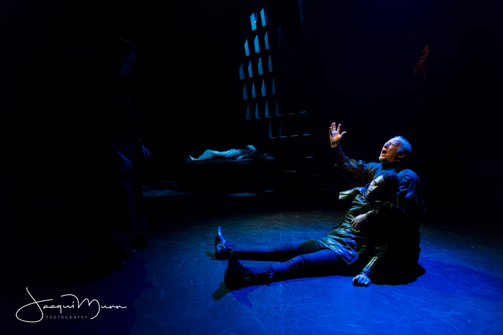 w-170802_Theatre_IT_Cry-God-for-Harry_FOH_FB-16.jpg