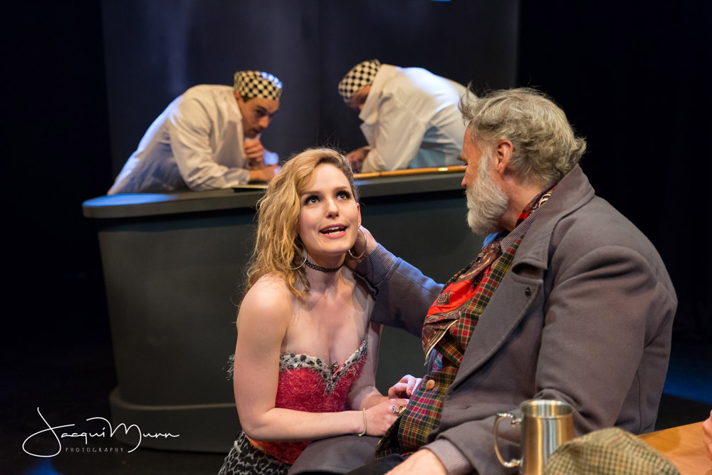 w-170802_Theatre_IT_Cry-God-for-Harry_FOH_FB-21.jpg