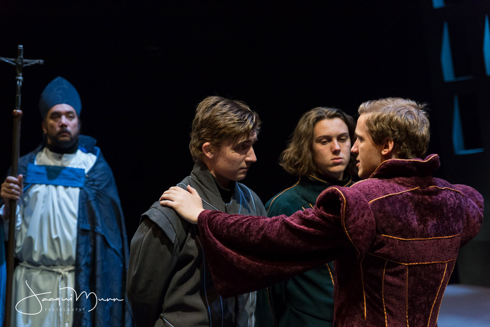 w-170802_Theatre_IT_Cry-God-for-Harry_FOH_FB-24.jpg