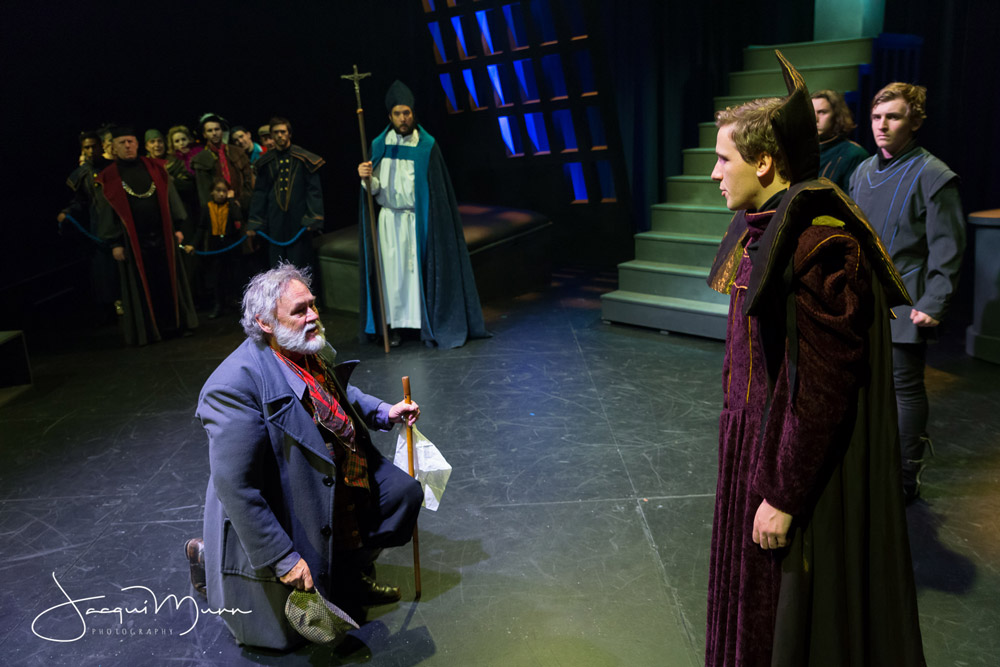 w-170802_Theatre_IT_Cry-God-for-Harry_FOH_FB-25.jpg