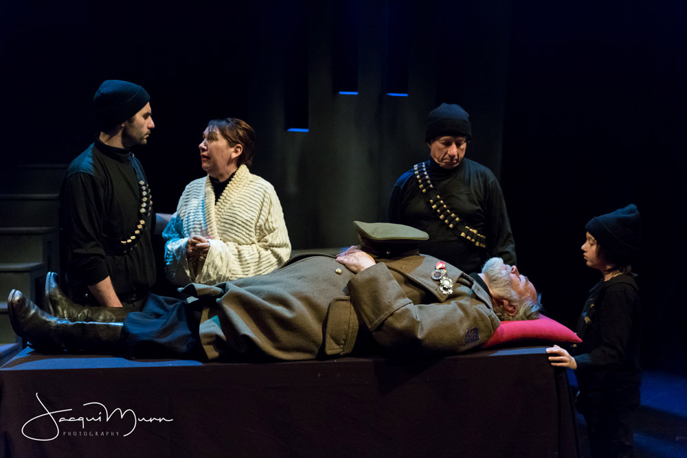 w-170802_Theatre_IT_Cry-God-for-Harry_FOH_FB-27.jpg