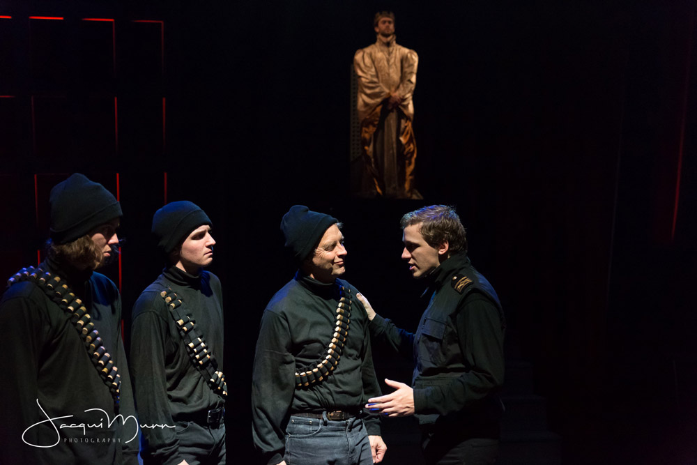 w-170802_Theatre_IT_Cry-God-for-Harry_FOH_FB-30.jpg