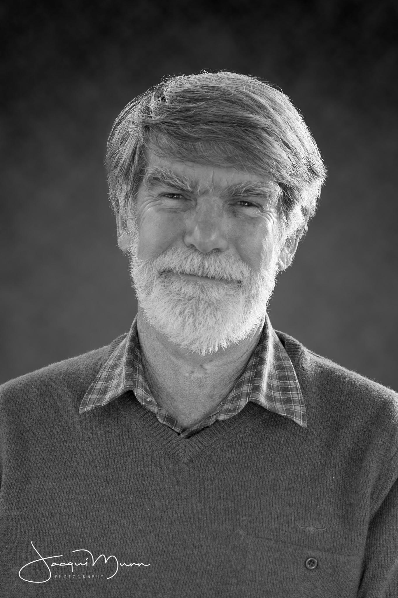 Rob Croser (director)