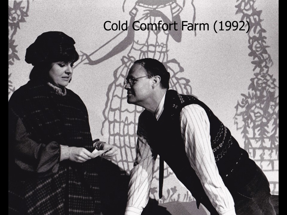 COLD COMFORT FARM 2.JPG