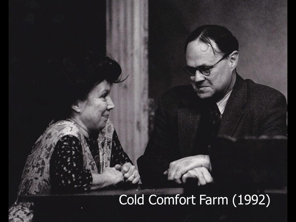 COLD COMFORT FARM 4.JPG