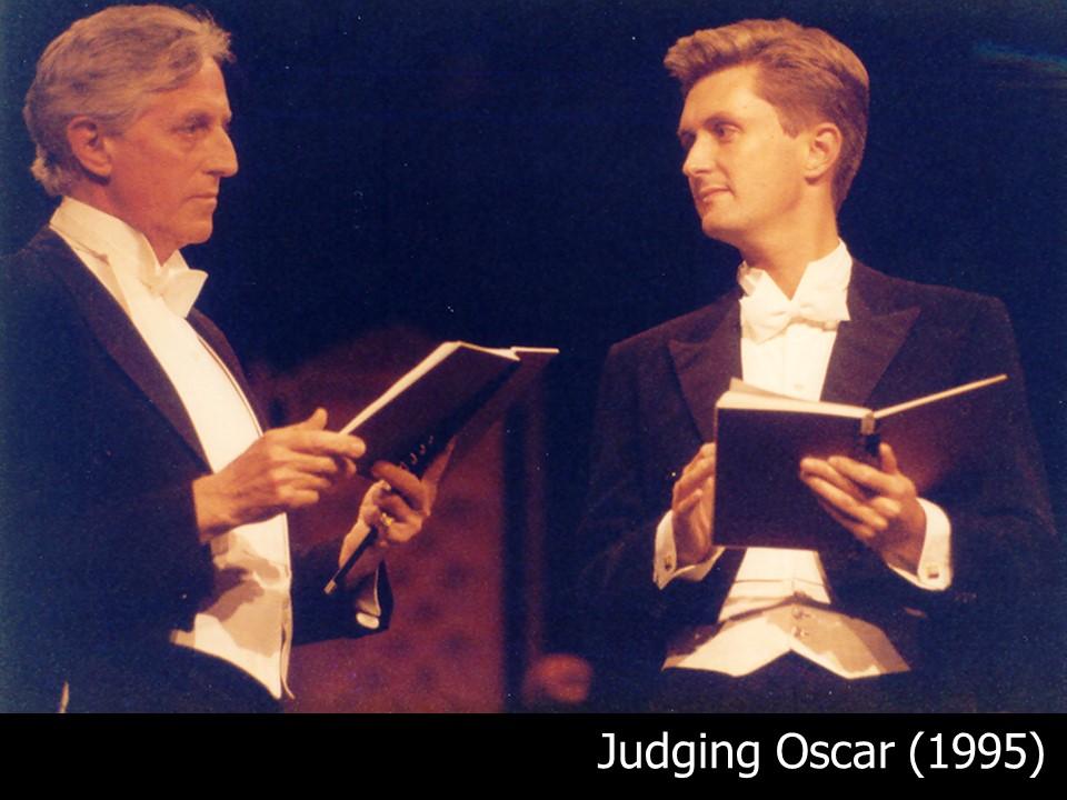 JUDGING OSCAR 1.JPG