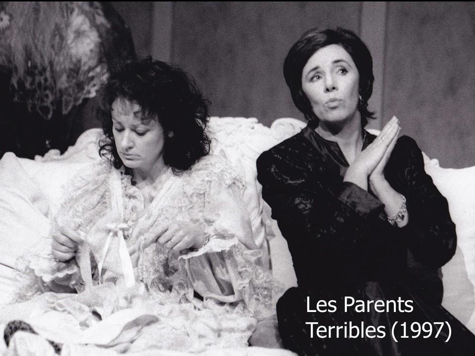 LES PARENTS TERRIBLES 3.JPG