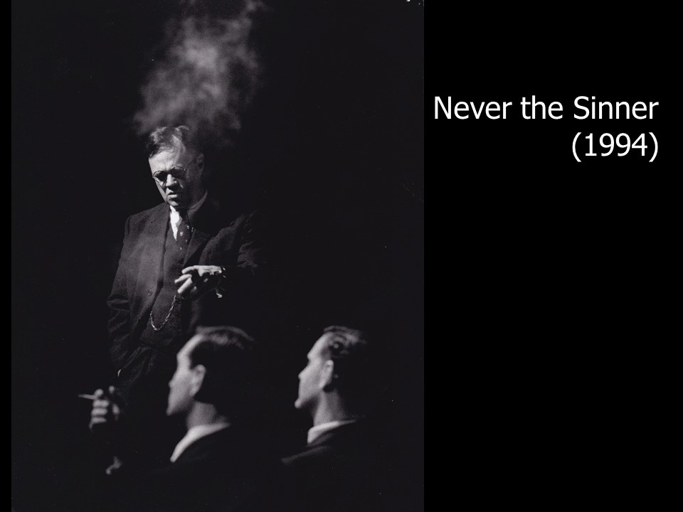 NEVER THE SINNER - 1994 2 (1).JPG