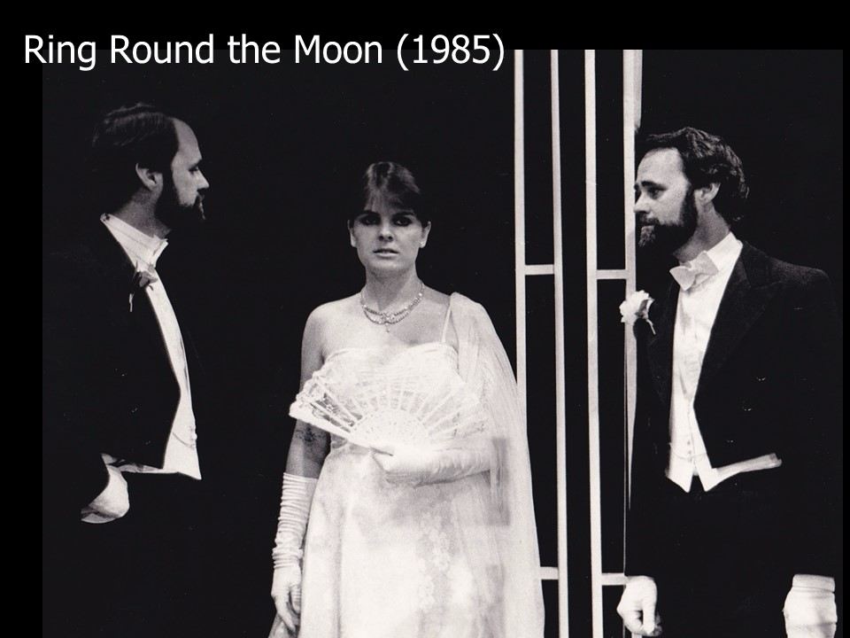 RING ROUND THE MOON 2.JPG