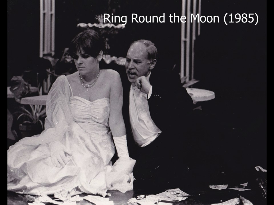RING ROUND THE MOON 5.JPG